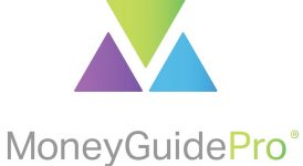 money guide pro stacked logo