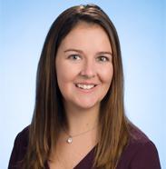 Taryn Kosakowski, Key Client Fiduciary Advisors