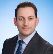 Steven Maide, Key Client Fiduciary Advisors