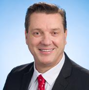 Stuart Schrenzel, Key Client Fiduciary Advisors