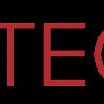 RedtailTech_300
